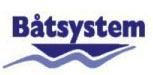 Båtsystem