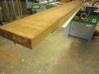 En plank